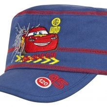 disney-cars-kinder-cap-blau