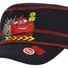 disney-cars-kinder-cap-schwarz